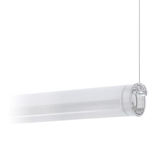 Tubo 70   Pendant di O/M   Lampade sospensione