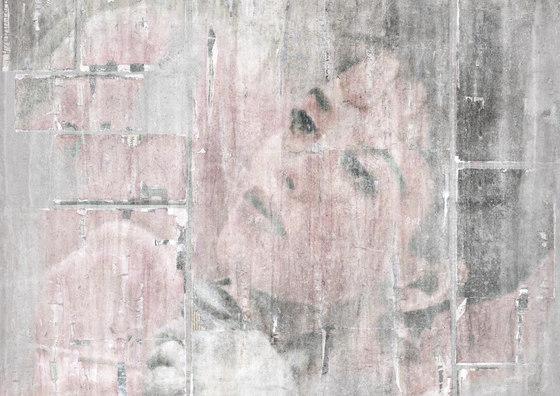 Isabel von TECNOGRAFICA | Wandbilder / Kunst