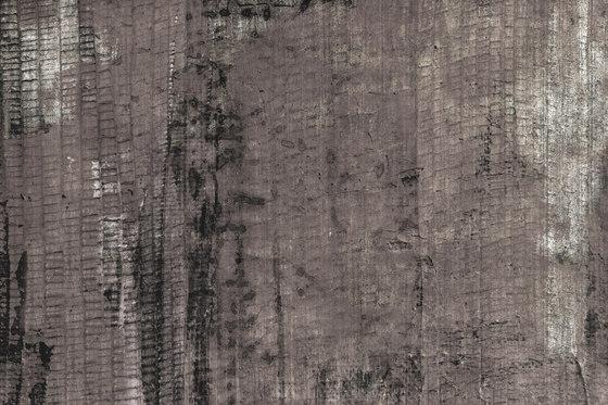 Element Magma by GLAMORA   Bespoke wall coverings