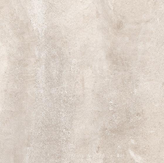 Cádiz - BU0M by Villeroy & Boch Fliesen | Ceramic tiles