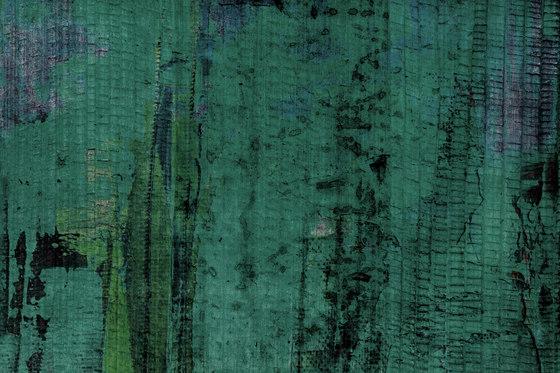 Element Magma by GLAMORA | Bespoke wall coverings