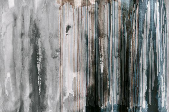 Jung von TECNOGRAFICA | Wandbilder / Kunst