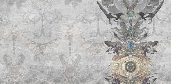 Legolas von TECNOGRAFICA | Wandbilder / Kunst