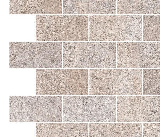 CÁDIZ BU1M Ceramic tiles from Villeroy & Boch Fliesen