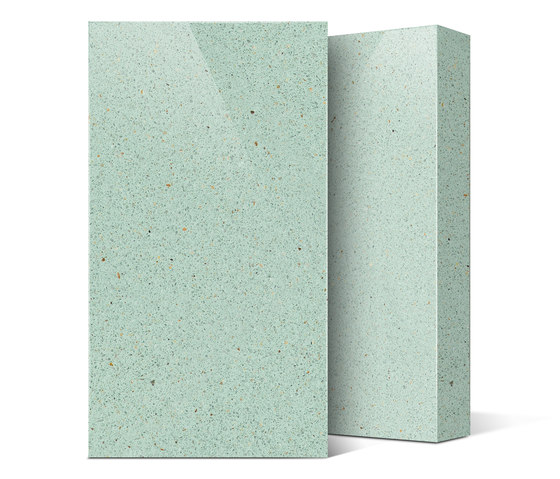 Marble Crypto by Compac | Mineral composite panels