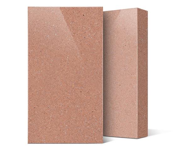 Marble Culvre de Compac | Compuesto mineral planchas