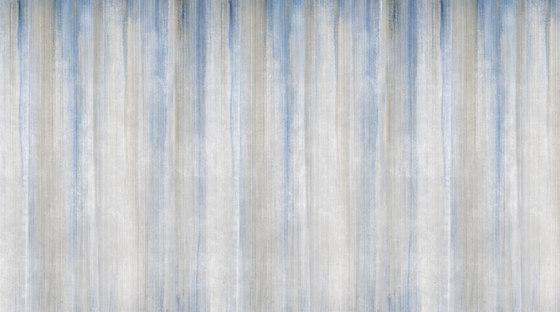 Miraggi by TECNOGRAFICA | Wall art / Murals