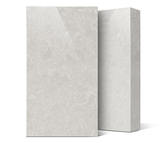 Marble Bering by Compac | Mineral composite panels
