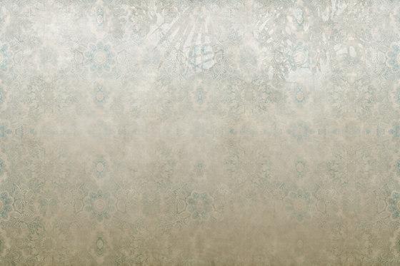 Livingstone Kensington by GLAMORA | Bespoke wall coverings