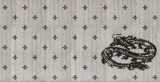 Murky de TECNOGRAFICA | Arte