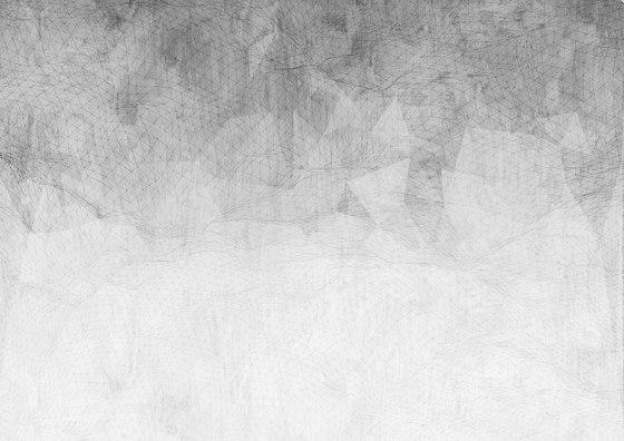 Net von TECNOGRAFICA | Wandbilder / Kunst