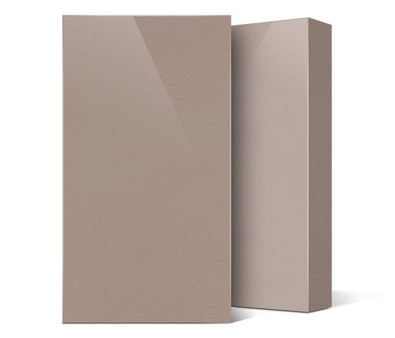 Quartz Functional Dim Grey di Compac | Lastre minerale composito