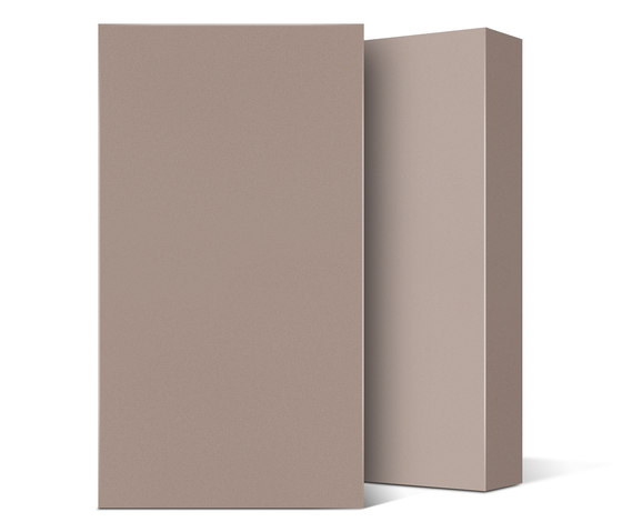 Quartz Functional Dim Grey Glace di Compac | Lastre minerale composito