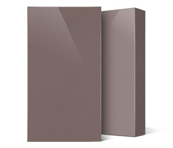 Quartz Functional Warm Grey von Compac | Mineralwerkstoff Platten
