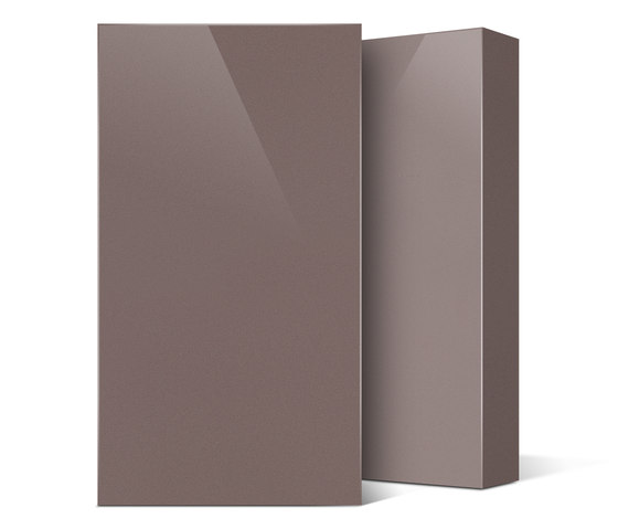 Quartz Functional Warm Grey by Compac | Mineral composite panels