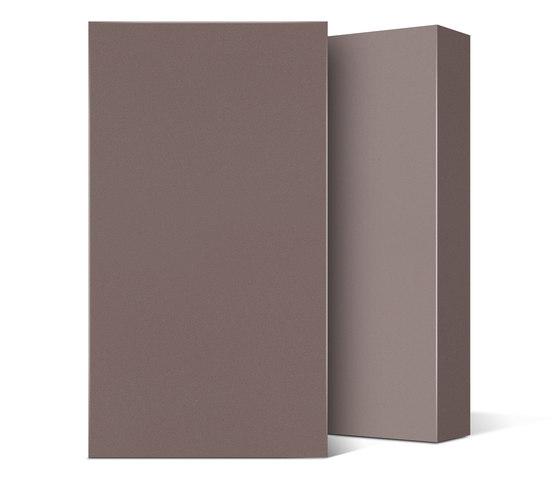 Quartz Functional Warm Grey Glace di Compac | Lastre minerale composito