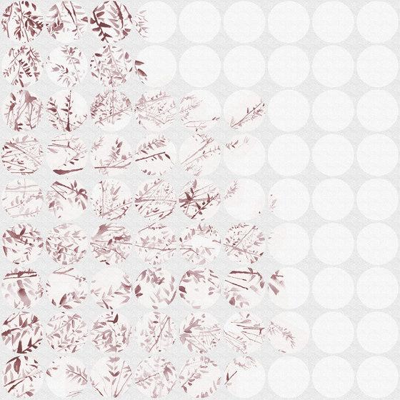 Rami Acquerellati von TECNOGRAFICA | Wandbilder / Kunst