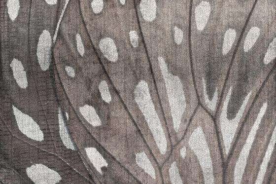 Metamorphosis Arsenic de GLAMORA | Sur mesure