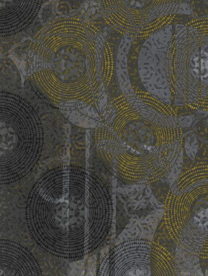 Seventies di TECNOGRAFICA | Quadri / Murales