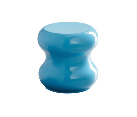 Toy | stool di HC28 | Pouf