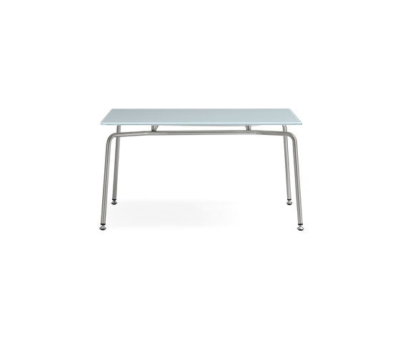Valeri Occasional Table by Leland International | Side tables