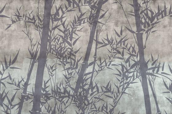 Orient Kimono de GLAMORA | A medida