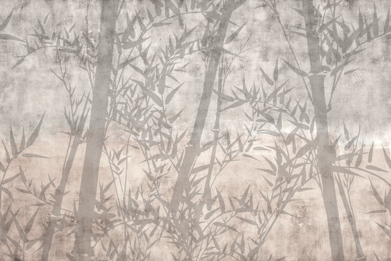 Orient Kimono by GLAMORA | Wall coverings