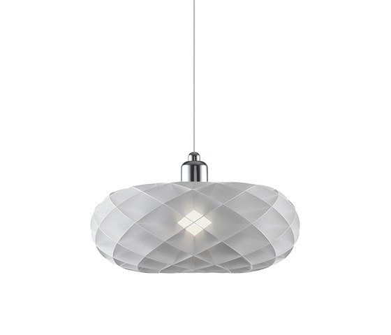 Torus Pendant by DybergLarsen | General lighting
