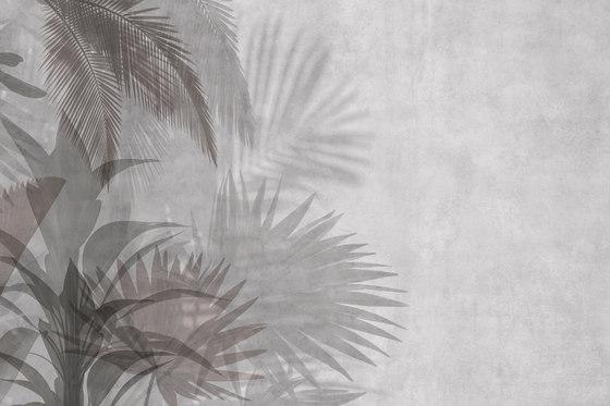 Paysage Exotic de GLAMORA | A medida