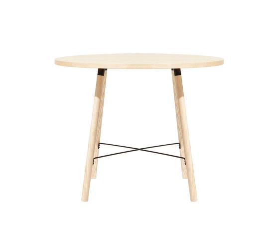 Partridge Bar Table von DesignByThem | Stehtische