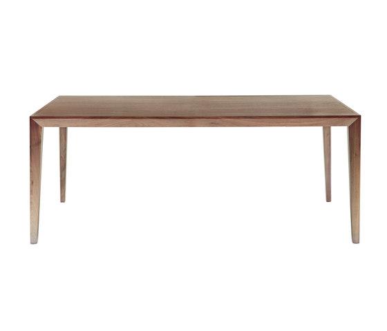 Teatro | dining table-1 de HC28 | Mesas comedor