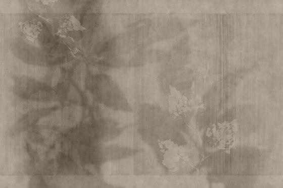 Shadow Illusion di GLAMORA | Rivestimenti su misura