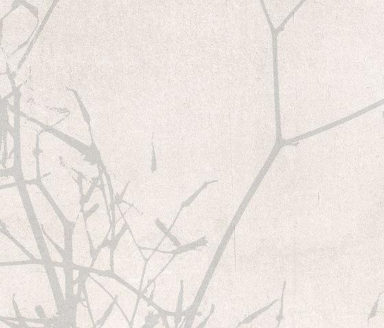 Spotlight - CM01 di Villeroy & Boch Fliesen | Piastrelle ceramica