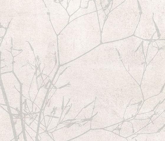 Spotlight - CM02 by Villeroy & Boch Fliesen | Ceramic tiles
