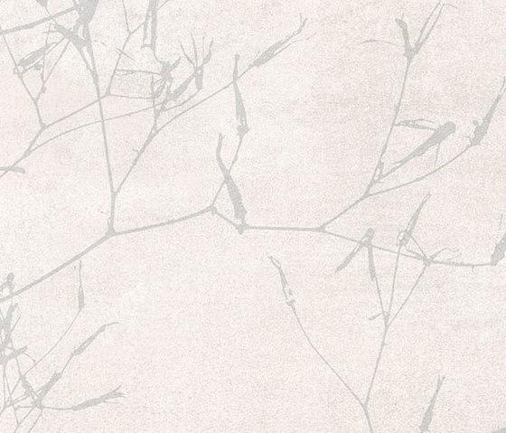 Spotlight - CM03 di Villeroy & Boch Fliesen | Piastrelle ceramica