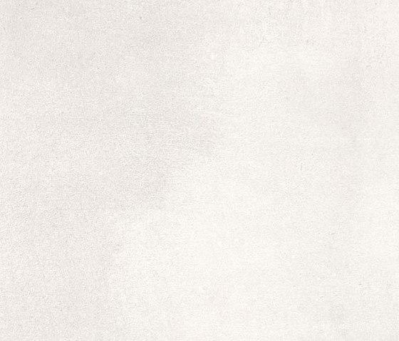 Spotlight - CM60 de Villeroy & Boch Fliesen | Carrelage céramique