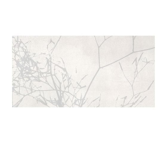 Spotlight - CM61 by Villeroy & Boch Fliesen | Ceramic tiles