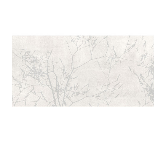 Spotlight - CM62 by Villeroy & Boch Fliesen   Ceramic tiles