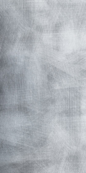 Bogan by TECNOGRAFICA   Synthetic panels