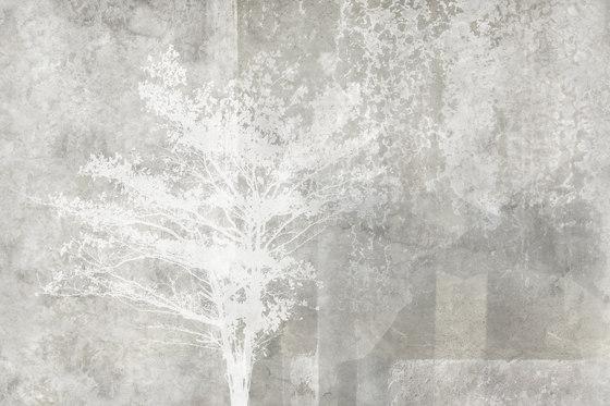 Spray Tree de GLAMORA | A medida