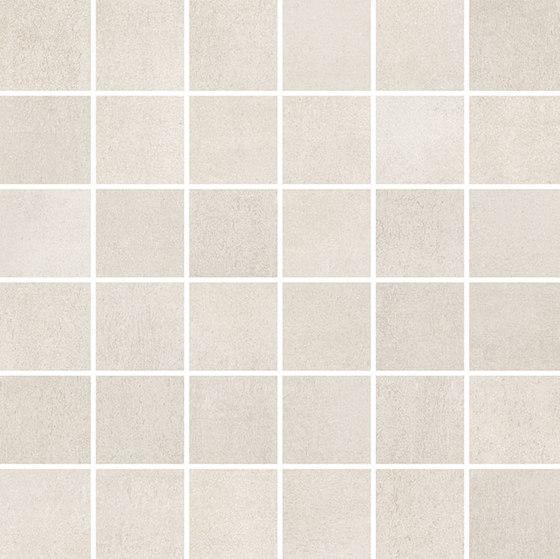 Spotlight - CM0M de Villeroy & Boch Fliesen | Mosaicos de cerámica