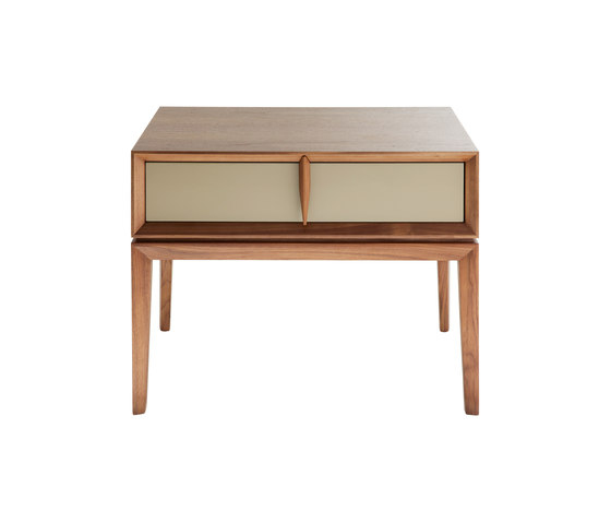 Teatro | bedside table-2 by HC28 | Night stands