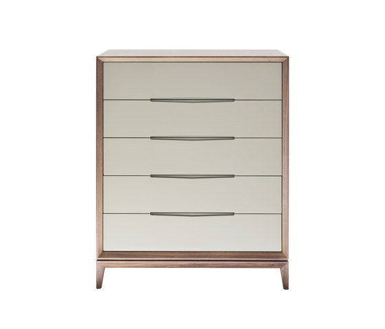 Teatro | drawer cabinet by HC28 | Sideboards