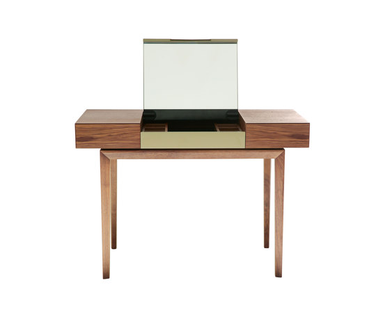 Teatro | dressing table by HC28 | Dressing tables