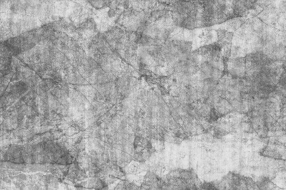 Stones Gobi von GLAMORA | Wandbeläge
