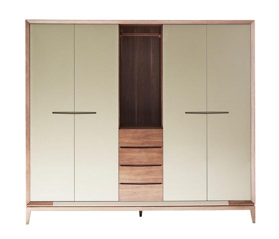 Teatro | wardrobe-1 by HC28 | Cabinets
