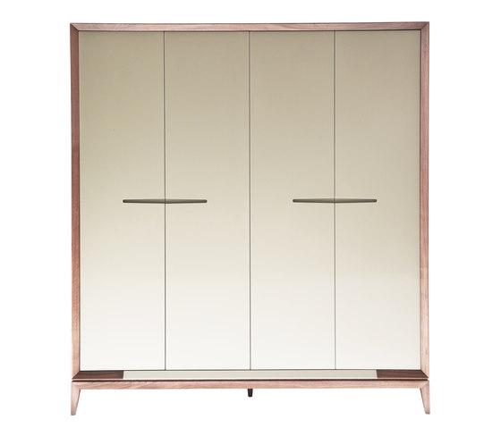 Teatro | wardrobe-2 by HC28 | Cabinets
