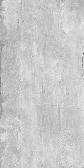Ebert by TECNOGRAFICA | Synthetic panels