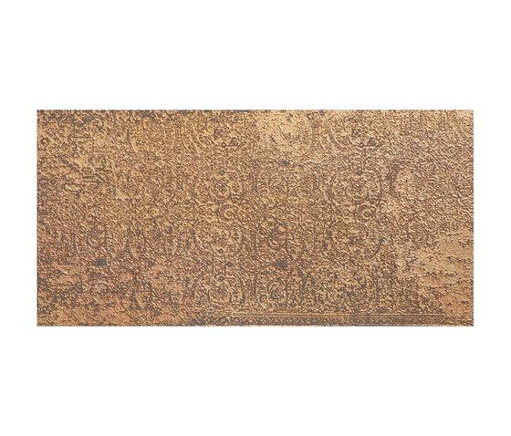 Stateroom - PB11 by Villeroy & Boch Fliesen | Ceramic tiles
