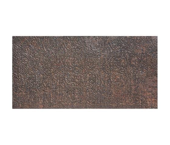 Stateroom - PB12 de Villeroy & Boch Fliesen | Baldosas de cerámica